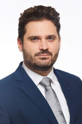 Riaditeľ skalickej nemocnice hodnotí prvý polrok 2021